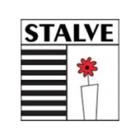 Stalve