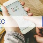 Title Kā izveidot efektīvu SEO saturu savai mājaslapai